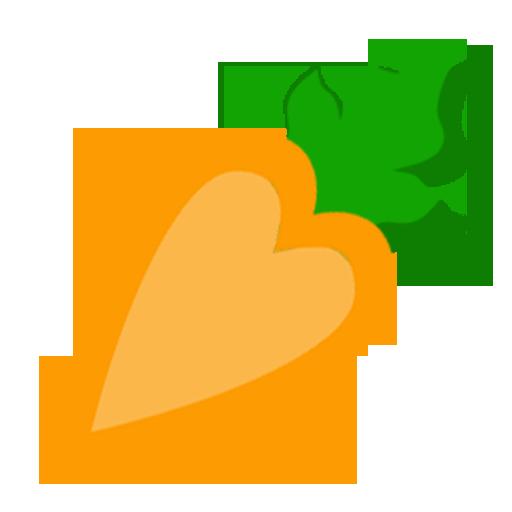 sakihuerto