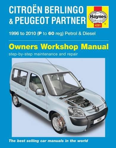 citroen-berlingo-peugeot-partner-petrol-diesel-96-10-haynes-repair-manual-haynes-service-and-repair-