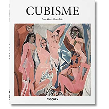 BA-Cubisme