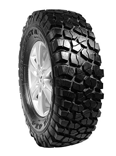 Offroad 4X 4SUV tutto l' anno pneumatici 235/70R16106S Malatesta cammello runderneuert PKW pneumatici auto Wint