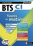 BTS Commerce international (15)