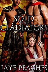 Sold to the Gladiators