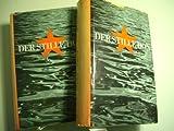 Der stille Don. Der Ausgabe liegt die Neubearbeitung von Maximilian Schick nach der russischen Ausgabe von 1948 zugrunde.