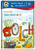 Büchersterne: Das Olchi-ABC (1. Kl)