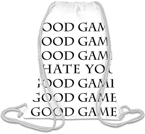 good-game-hate-you-funny-slogan-sac-de-cordon