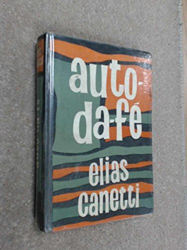 Auto Da Fe [Pdf/ePub] eBook