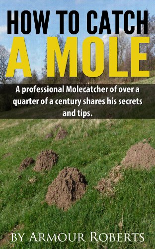 how-to-catch-a-mole