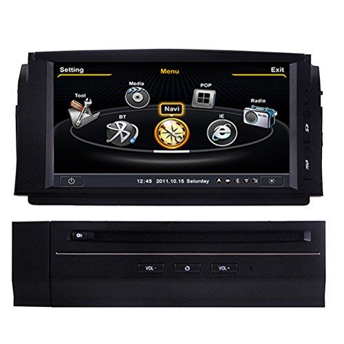 generic-7-inch-car-stereo-per-winca-mercedes-benz-nuova-classe-c-2008-2009-2010-navigazione-gps-car-