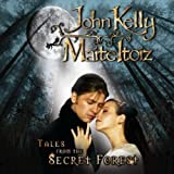 Tales From The Secret Forest