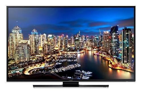 Samsung UE40HU6900 101 cm (40 Zoll) Fernseher (Ultra HD)