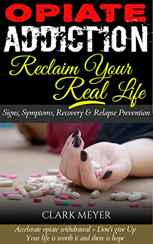 opiate-addiction-how-to-detox-from-opiates-how-to-get-off-opiates-short-reads-signs-of-opiate-addict