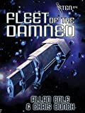 Image de Fleet of the Damned (Sten Book 4) (English Edition)