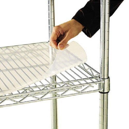 shelf-liners-for-wire-shelving-48w-x-18d-clear-plastic-4-pack