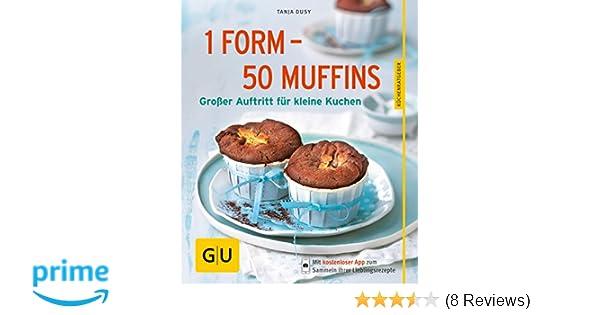 Gu muffins rezepte