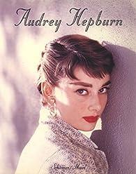 Audrey Hepburn - Photographies par Klaus-Jürgen Sembach
