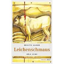 Leichenschmaus (Katharina Schweitzer)