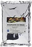 Especias Pedroza Sazonador para Kebab - 3 Paquetes de 1000 gr - Total