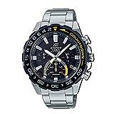 Reloj Casio Edifice Chrono EFS-S550DB-1AVUEF