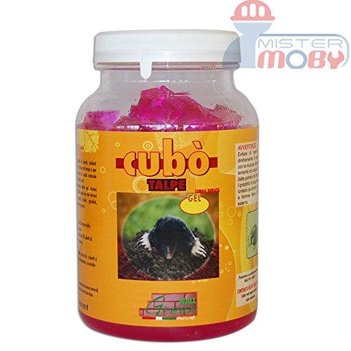 disuasivo-repelente-ahuyenta-anti-topo-cubo-gel-resistente-al-agua-25-lt