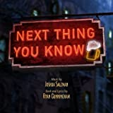Next Thing You Know [Import anglais]