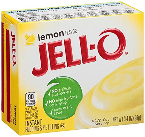 jello-lemon-instant-pudding-and-pie-filling-96g