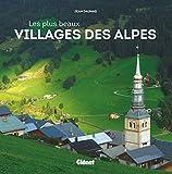 """Afficher """"Les plus beaux villages des Alpes"""""""