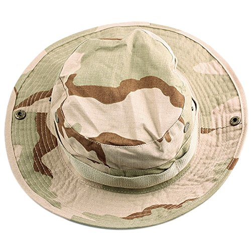 shanxing-boonie-bucket-hat-wide-brim-sun-hats-for-outdoor-military-fishing-camping-huntingdesert-cam