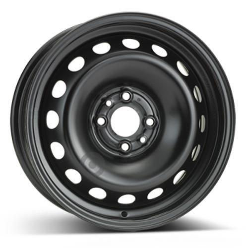 Alcar steelwheels 7835 6.0x15 ET31,5 4x98 for Fiat Multipla Bravo rims