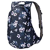 Jack Wolfskin Damen Ancona Daypack, Tropical Blossom, ONE Size*