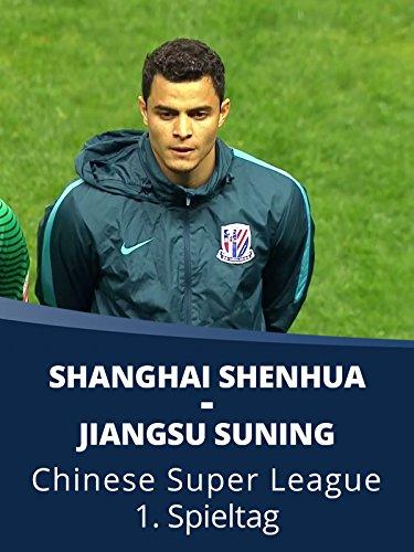 shanghai-greenland-shenhua-jiangsu-suning