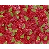 Haribo Riesen Erdbeeren, 1er Pack (1 x 3 kg)