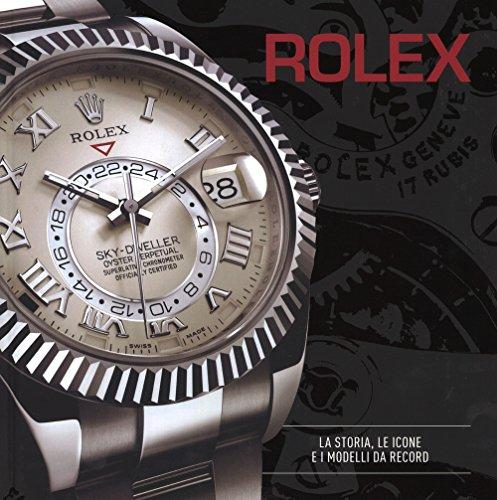 rolex-la-storia-le-icone-e-i-modelli-da-record-design