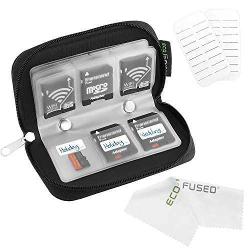 memory-card-carrying-case-suitable-for-sdhc-and-sd-cards-8-pages-and-22-slots-eco-fused-microfiber-c