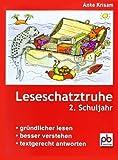 ISBN 3892915865
