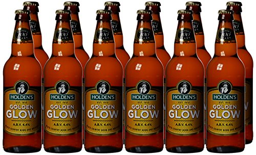 holdens-golden-glow-beer-12-x-500-ml