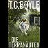 Die Terranauten: Roman