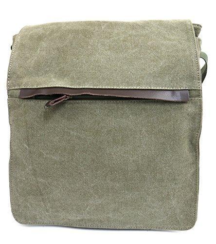 ariana-bolso-bandolera-unisex-verde-verde-oliva