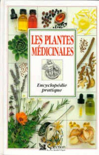 les-plantes-medicinales-encyclopedie-pratique