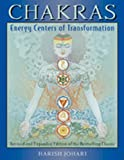 Image de Chakras: Energy Centers of Transformation