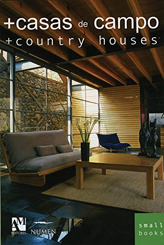 country-houses-volume-2-smallbooks