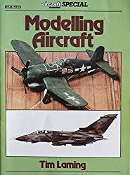 Modelling Aircraft (