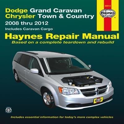 dodge-grand-caravan-chrysler-town-country-automotive-repair-manual-2008-12-author-haynes-publishing-