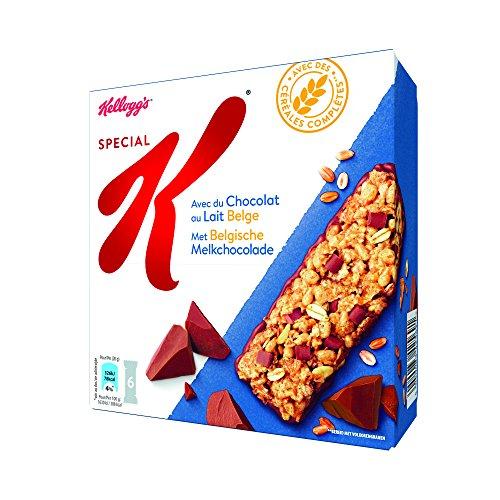 kelloggs-barres-special-k-chocolat-au-lait-6-x-20-g-lot-de-14