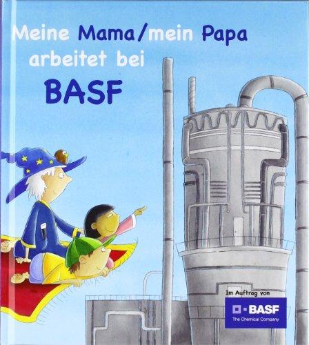 meine-mama-mein-papa-arbeitet-bei-basf-deutsche-fassung