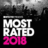 Defected Pres. Most Rated 2018