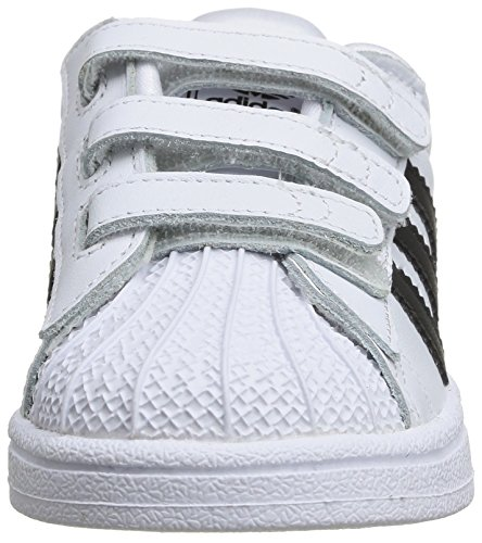 the latest af71d a16a7 adidas, Superstar 2 CMF I, Scarpe Per Bambini, Unisex - Bambino