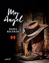 My Angel par  Dama Beltrán
