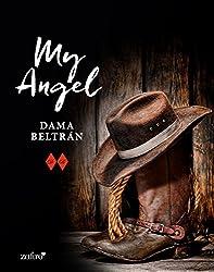 My Angel (Erótica nº 1)