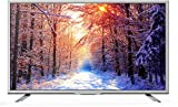 Sharp lc-32cfe6141ew Smart TV LED Full HD 81 cm