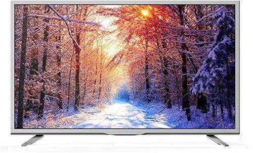 sharp-lc-32cfe6141ew-smart-tv-led-full-hd-81-cm